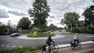 Den Haag trekt beurs voor veiligere wegen en fietspaden in Parkstad
