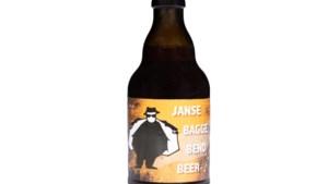 Susteren krijgt eigen biertjes