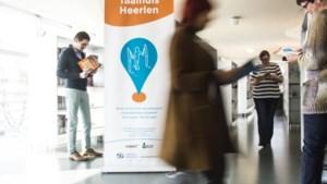 Letterliefde 2.0: kookcursus of workshop vogelhuisjes bouwen kan helpen bij signaleren en aanpakken taalachterstanden in Parkstad