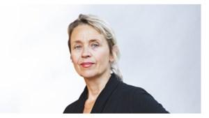 Column: De rare fratsen van partijleider Thierry Baudet
