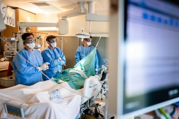 Een kwart minder operaties in ziekenhuizen door corona
