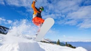 Belgische snowboarder (48) komt om bij lawine in Alpen