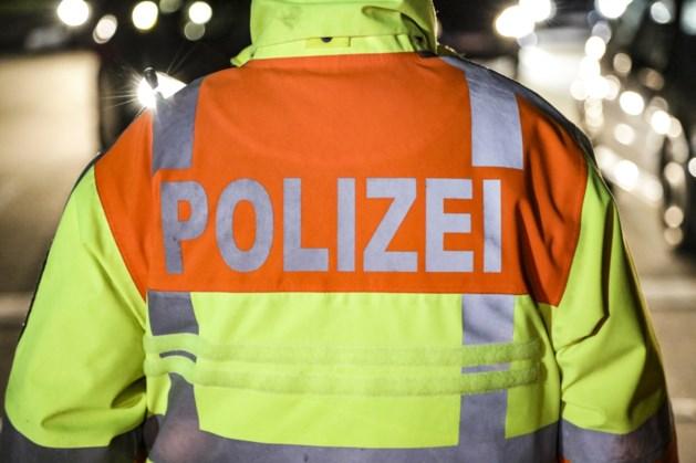 Tientallen bekeuringen uitgeschreven tijdens verkeerscontrole in Selfkant