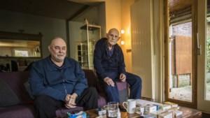 Raad van State veegt hoger beroep tegen sluiting 'wietpand' Withuis van tafel nu zieke bewoners zijn vertrokken