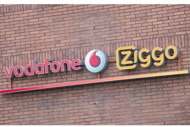 VodafoneZiggo-topman hoeft niet persoonlijk de veiligheid van het 5G-netwerk te garanderen