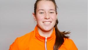 Badmintonploeg met Cheryl Seinen kent goede start in EK-kwalificatie