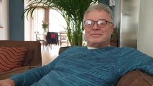 Dagboek uit de zorg: 'Ik zag mezelf al in het eigen ziekenhuis liggen'