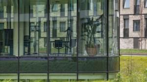 'Leegstand kantoren kan verdubbelen door thuiswerken'