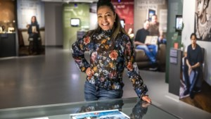 Expositie in Limburgs Museum doorbreekt het Indische en Molukse zwijgen