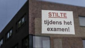 'Docenten gevraagd cijfers van slecht gemaakte schoolexamens te verhogen'