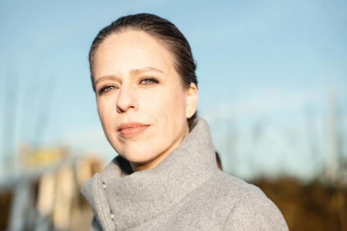Landbouwminister Carola Schouten: begripvol, besluitvaardig en hier en daar gehaat