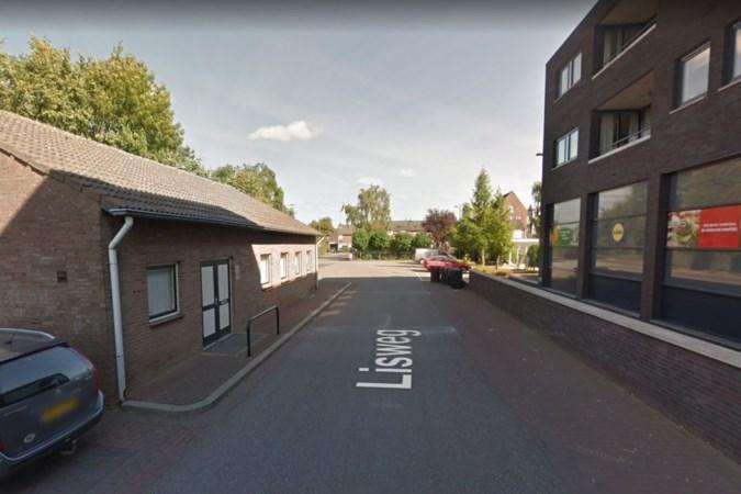 Handboogschutterij Echt krijgt kostbare nieuwbouw in ruil voor parkeerplaatsen