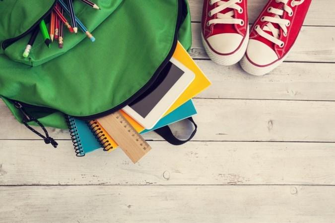 SPOLT: Basisscholen in Kelpen-Oler, Heibloem en Buggenum gaan op korte termijn dicht