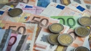 Acht grootste Limburgse woningcorporaties gaan huurders met schuldproblemen helpen