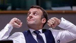 EU-akkoord over klimaat: 55 procent minder uitstoot in 2030
