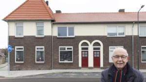 Strijd om erfenis Stuyt: werk architect van veel Limburgse panden dreigt te verdwijnen