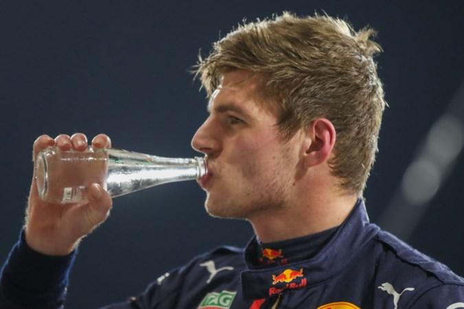 Het seizoen van Max Verstappen: hoe een glansrol toch flets kan ogen