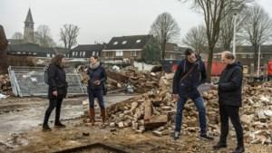 Nieuwe woningen en 'Vrijthof-park': Blauwe Loper gaat Maastrichtse buurt meer elan geven