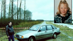 Moordenaar van Manon Seijkens (8) niet gevonden: Politie zet onderzoek na 103 tips op laag pitje