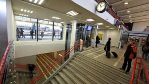 Reizigersorganisatie vreest 'rampzalige' verschraling van service op NS-stations in Limburg