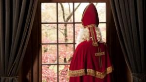 'Sinterklaas in Belgisch woonzorgcentrum blijkt superverspreider'
