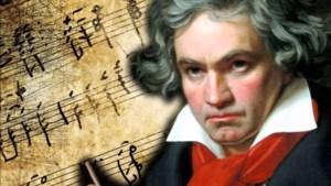 Aandacht voor 250-ste geboortejaar Beethoven bij Lumière in Maastricht