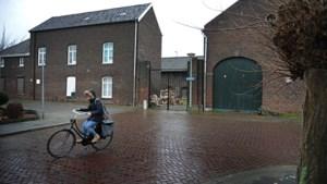 Maastricht wil met hulp van Rijk honderd wooneenheden creëren voor kwetsbaren