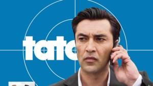 Regisseur Norbert ter Hall maakt aflevering van hitserie Tatort