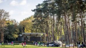 Vier clubs in Arcen willen bestuurlijke rompslomp beperken en richten omnivereniging op