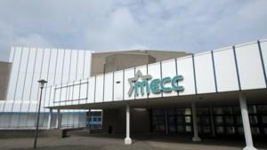 Trajekt en MECC zamelen speelgoed en voedsel in voor mensen die tijdens de coronacrisis in financiële problemen zijn geraakt