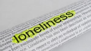 Gemeente Leudal strijdt met Weert en Nederweert tegen lokale eenzaamheid