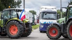 Albert Heijn gaat niet meer in gesprek met actievoerende boeren