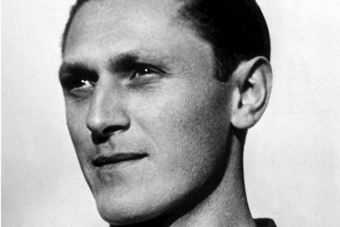 Josef Bican topscorer aller tijden, maar wie was deze onbekende goaltjesdief?