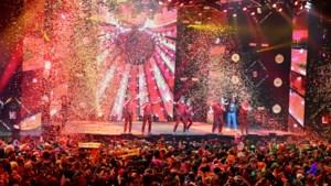 Deelnemers halve finale Limburgs Vastelaovesleedjes Konkoer bekend