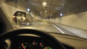 Scenario gekozen voor groot onderhoud aan A73-tunnels Roermond en Swalmen