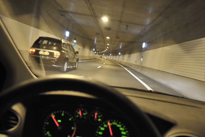 Scenario gekozen voor groot onderhoud aan A73-tunnels Roermond en Swalmen in 2023