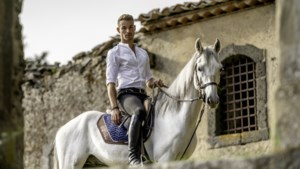 Voor welke man is Marvin uit Tegelen de prins op het witte paard?