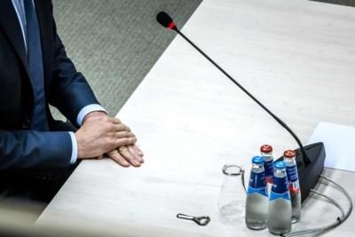 Commentaar: Een beter collectief geheugen aan het Binnenhof is bittere noodzaak om een nieuw schandaal als de toeslagenaffaire te voorkomen