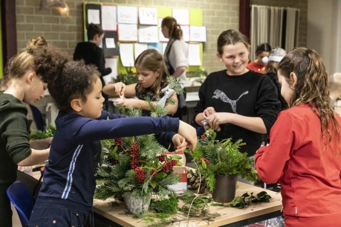 Basisscholen verrast door sluiting: nu geen kerstontbijt voor de leerlingen