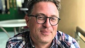 Roel uit Grevenbicht verkaste voor de liefde naar San Francisco: 'De Amerikaanse bevolking versplintert'