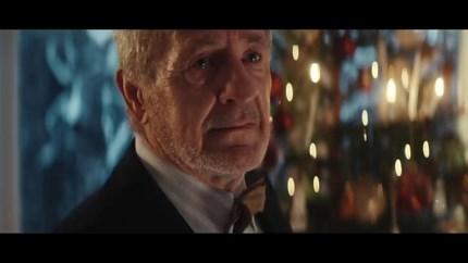 Ontroerende 'kerstfilm' van Limburgs bedrijf al meer dan 7 miljoen keer bekeken