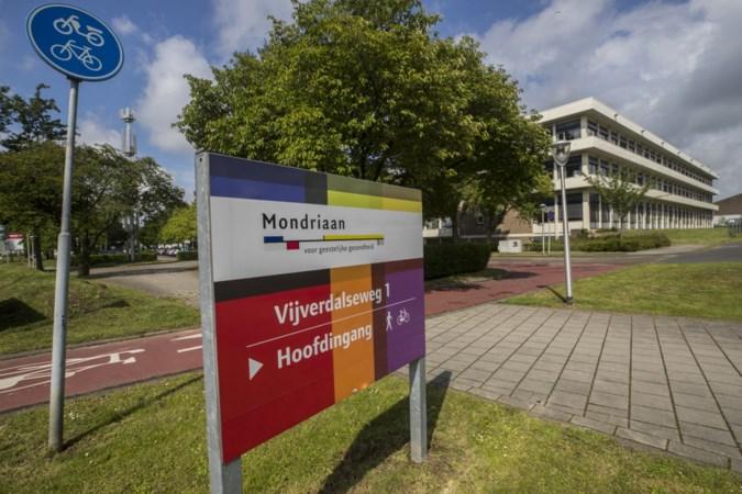 Drievoudig moordverdachte Thijs H. houdt Mondriaan aansprakelijk