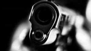 Zeven jaar geëist na schietpartij Venlo, kogel nog altijd in lijf slachtoffer