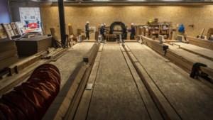 Omwonenden opnieuw voor rechter in zaak tegen Maastrichtse bowlingbaan, terwijl daar ballen en pins worden bezorgd