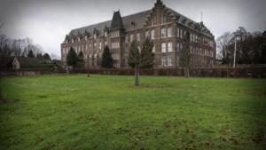 Gezocht: miljoenen voor kloosterproject Koningsbosch