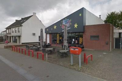 Politie stelt spelregels op na consternatie over nepoverval in Steins restaurant
