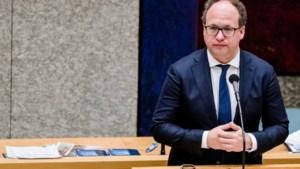 Koolmees schuift grote ingrepen rond arbeidsmigratie door naar volgend kabinet