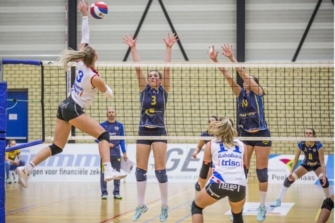 Veel vragen bij Limburgse clubs: 'Ongemakkelijk dat wij weer aan de gang mogen'
