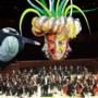 Opnieuw een streep door cultuurfestivals en voorstellingen: 'Alles went, zelfs een nieuwe lockdown'