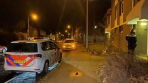 Woningoverval Brunssum: drie mannen mishandelden 22-jarige man